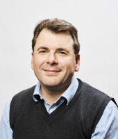 Image of Ed Baker