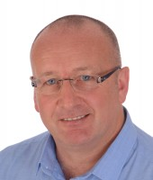 Image of Mark Dixon