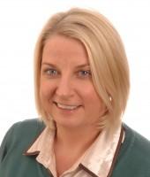 Image of Diane Barratt