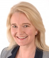 Image of Roisin Fletcher