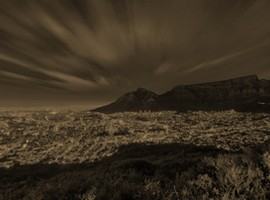 Image of South Africa