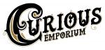 Mr Gladstone's Curious Emporium